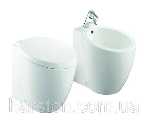 Туалет для яхты Tecma Privilege