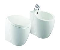 Туалет для яхты Tecma Privilege, фото 1