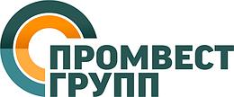 """ООО """" Промвест Групп """""""