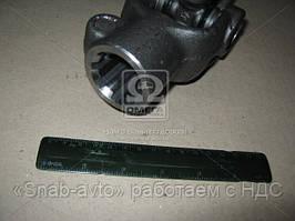 Шарнир карданный с/х 160.АА (производство Прогресс) (арт. 052.АА-160), AEHZX
