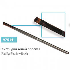 Кисть для теней SPL, 97514 плоская