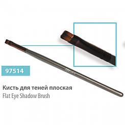 Кисть для тіней SPL, 97514 плоска