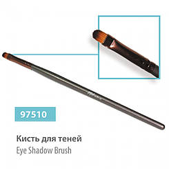 Кисть для тіней SPL, 97510