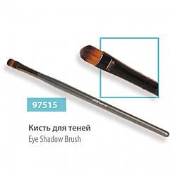 Кисть для теней SPL, 97515