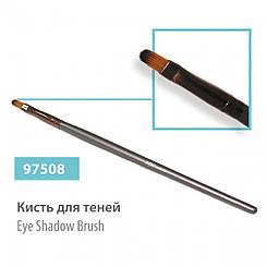 Кисть для тіней SPL, 97508