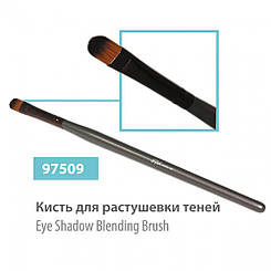 Кисть для розтушовування тіней SPL, 97509