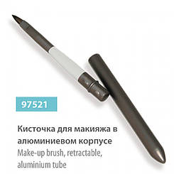 Пензлик для макіяжу SPL, 97521