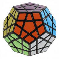 Группа Новая головоломка треугольник qj полигон Магия IQ куб головоломка Цветной