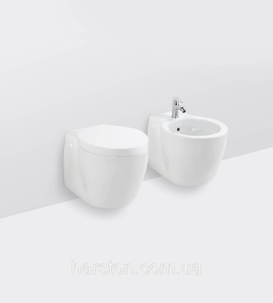 Туалет для яхты Tecma Evolution