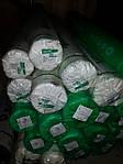Агроволокно Greentex біле 30 г/м2 - 10,5х100 м, фото 8
