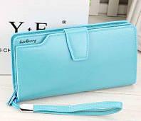 Женский клатч, портмоне, кошелёк Baellerry Business, фото 1