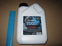 Тосол ОЖ-40 Стандарт ГОСТ 0,9 кг 701370