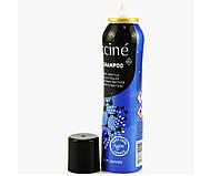NANO SHAMPOO Шампунь-спрей для очистки всех типов кожи 150ml