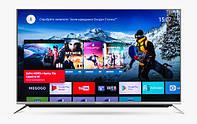 Телевизор Skyworth 49G6 with Google EcoSystem, фото 1