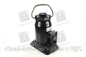Домкрат 12т (производство ШААЗ) (арт. 5320-3913010), AGHZX