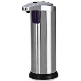 Инфракрасный автоматический дозатор жидкого мыла для рук посуды