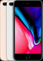 Броньовані захисна плівка для Apple iPhone 8 Plus