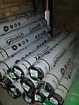 Агроволокно Greentex 50 г/м2 чёрное 1,6х100 м, фото 7