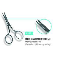 Ножницы SPL 9112, для ногтей, Solingen Professional Line
