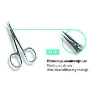 Ножницы SPL 9115, для ногтей, Solingen Professional Line
