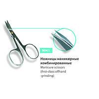 Ножницы SPL 9041, для ногтей, Solingen Professional Line