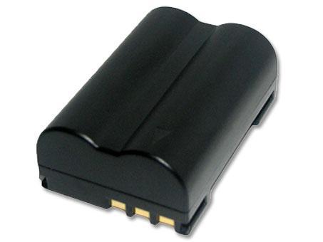 Батарея для OLYMPUS BLM-1, PS-BLM1 Digital E-1, E-300, E-330, E-500, E-510, CAMEDIA C-5060, C-7070, C-8080,