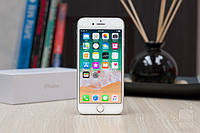 Броньовані захисна плівка для Apple iPhone 8