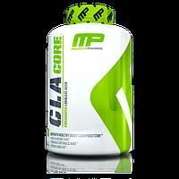 Жиросжигатель Muscle Pharm CLA (90caps)