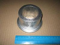 Втулка башм. балансира ЗИЛ 131 (пр-во Украина) 131-29171034