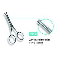 Детские ножницы SPL 9916, для ногтей, Solingen Professional Line