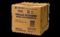 Уксус рисовый Mizkan Fuji 4.2% 20л (США)
