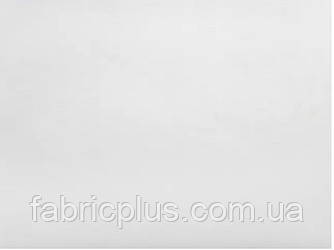 Бязь отбеленная Стандарт (арт.262) Ш-150см.