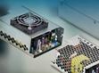 RPS-400 - Новый продукт серии RPS для медицинской промышленности от MEAN WELL