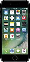 Броньовані захисна плівка для Apple iPhone 7