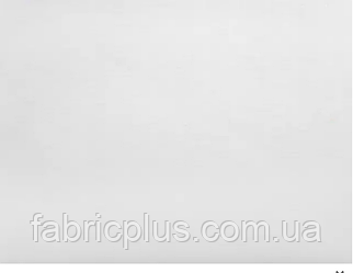 Бязь отбеленная Стандарт (арт.210) Ш-150см.