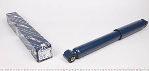 Амортизатор Sprinter 5MB Sprinter 509-519/ VW Crafter 50 06 - MEYLE, Німеччина, фото 2