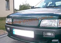 Решетка радиатора для Audi 80 B3 1987-1991