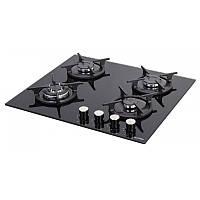 Варочная поверхность Ventolux HSF640-K3G CEST (60 см, 4 конфорки)