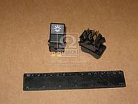 Переключателя света главный ВАЗ 2105 (Производство Автоарматура) П147-04.29, AAHZX