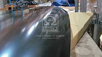 Капот HYUN MATRIX 05- (Производство TEMPEST) 0270250280, AGHZX