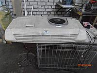 Автомобильная холодильная установка Thermo King V-200  Б/У