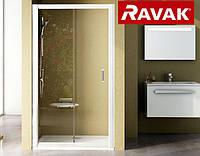 Душевые двери Ravak Rapier NRDP2-100