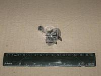 Лампа накаливания H7 12V 55W PX26d Premium (Производство Philips) 12972PRC1, AAHZX