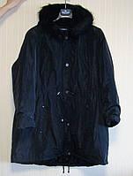 Куртка женская Bonmarche (Размер 64 (XXXХL, UK24))