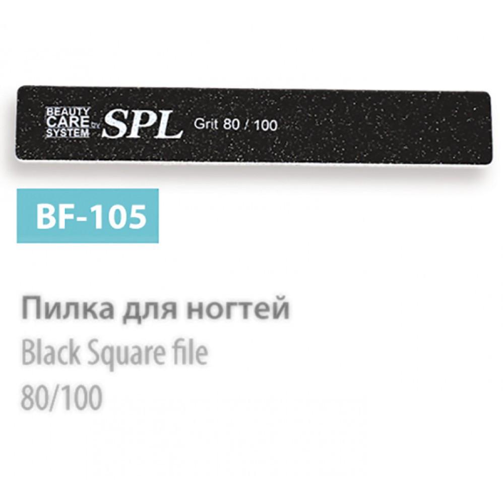 Пилка минеральная SPL,    BF-105