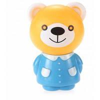 Г-н Медведь плагин Датчик света светодиодные ночь свет лампы 48746