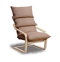 Супер комфорт кресло
