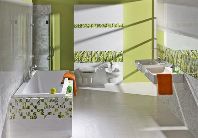 Pilch Ceramika Carrara 30x60