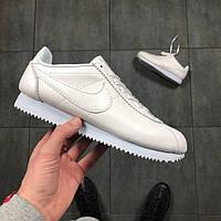 Кроссовки Nike Cortez  replica AAA