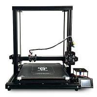 HE3D H500 DIY 3D принтер 400 х 400 х 500 мм 220V область печати США
